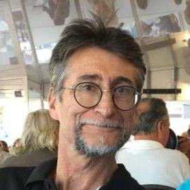 Gérôme Michel