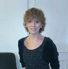Marie MENEGUZZO